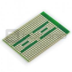 Płytka uniwersalna PDU06