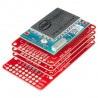 Intel Edison Interface Pack KIT-13095 - zdjęcie 2