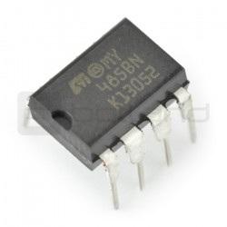 ST485 transceiver RS485 - DIP