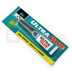 Klej Ultra Glue