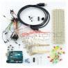 StarterKit podstawowy - z modułem Arduino Uno - zdjęcie 1