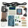 Kurs Intel Edison- zestaw elementów + bezpłatny kurs ON-LINE - zdjęcie 2