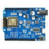 WeMos D1 R2 WiFi ESP8266 - zgodny z Arduino - zdjęcie 3