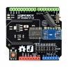 RF Shield 315MHz ze złączem XBee dla Arduino - zdjęcie 3