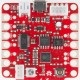 Blynk Board - moduł z ESP8266 dla IoT -  SparkFun