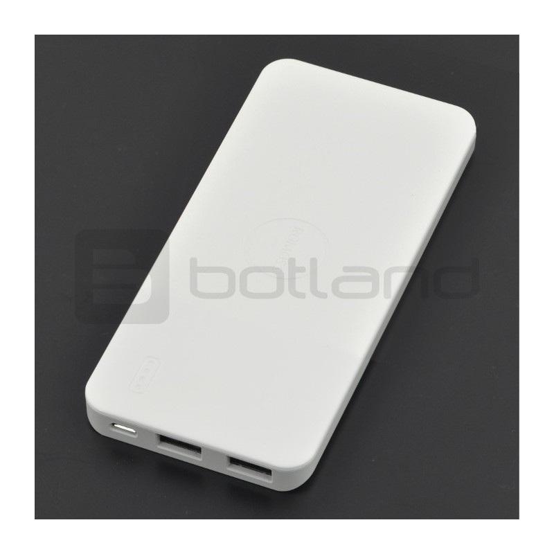 Mobilna bateria PowerBank Romoss Polymos5 5000mAh
