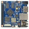 Banana Pi M2+ 1GB RAM Quad Core WiFi - zdjęcie 2