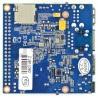 Banana Pi M2+ 1GB RAM Quad Core WiFi - zdjęcie 3