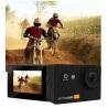 OverMax ActiveCam 2.2 HD - kamera sportowa - zdjęcie 7