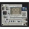 Arduino Industrial 101 - WiFi + Ethernet - zdjęcie 2