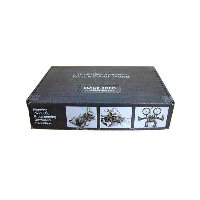 RoboRobo RoboKit - Upgrade 1 do 2