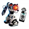 WowWee - Robosapien X - robot kroczący - zdjęcie 1