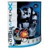 WowWee - Robosapien X - robot kroczący - zdjęcie 3