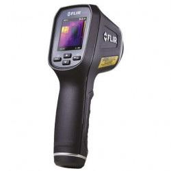 Flir TG165 - termometr na podczerwień z ekranem 2''