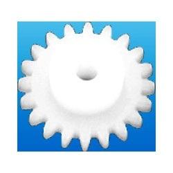 Zębatka POM ZYZ-15A20-20-05P