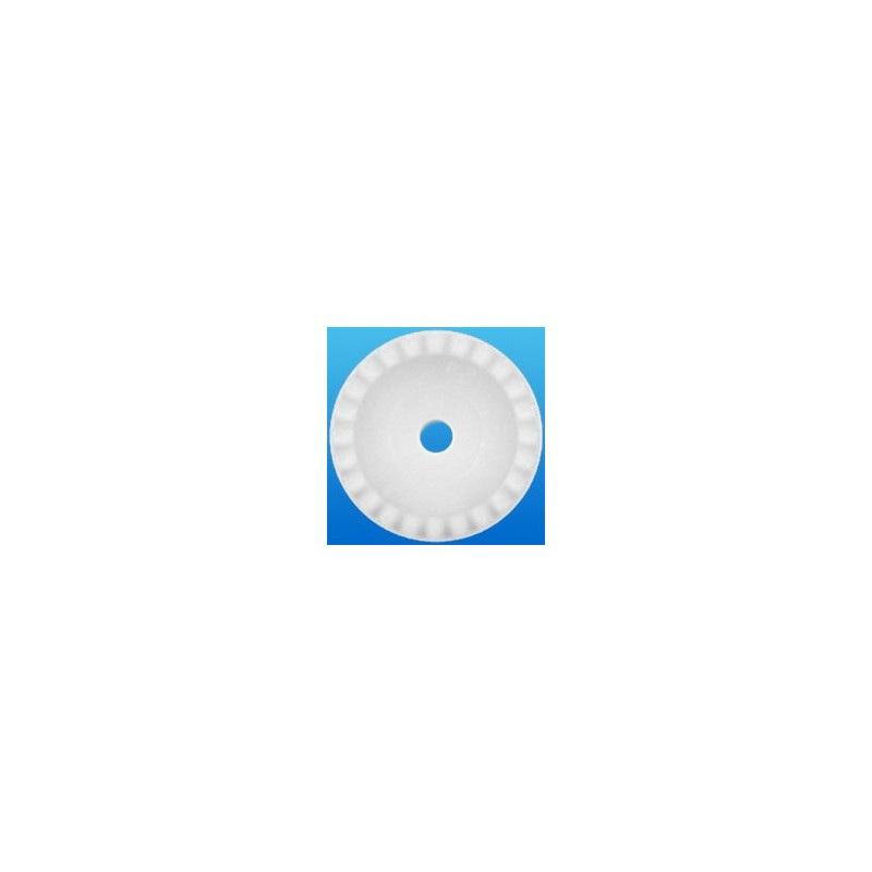 Zębatka POM ZYK-30B40-24T10-05P