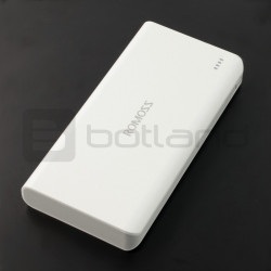 Mobilna bateria PowerBank Romos Polymos 20 20000mAh
