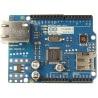 Arduino Ethernet Shield - zdjęcie 3