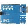 Arduino Ethernet Shield - zdjęcie 4