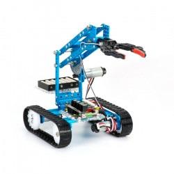 Zestaw Ultimate Robot Kit 2.0