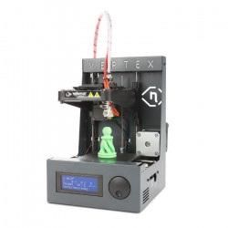 Drukarka 3D Vertex Nano K8600 - zestaw do złożenia