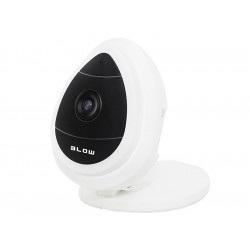Kamera IP Blow H-962 WiFi 720p