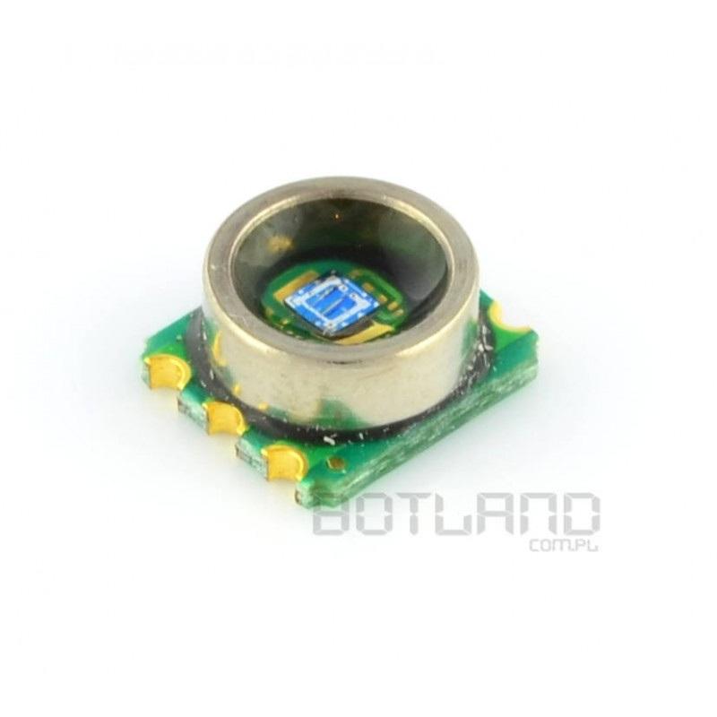 Czujnik ciśnienia PS-HSF0100TQ