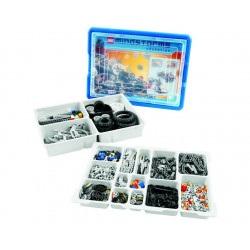 Dodatkowe klocki - Lego Mindstorms NXT