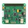 S.USV Pi Advanced Mobile - UPS + RTC zasilanie awaryjne dla Raspberry Pi - zdjęcie 2
