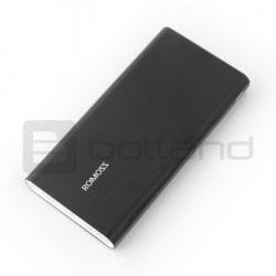 Mobilna bateria PowerBank Romoss RT PRO 10000mAh