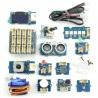 NEO Project Super Starter Kit - zestaw startowy dla NanoPi - zdjęcie 1
