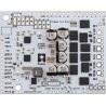 Pololu Dual G2 High-Power 18v22 - dwukanałowy sterownik silników 30V/20A - shield dla Arduino - zdjęcie 6
