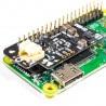 LiPo SHIM - nakładka zasilająca dla Raspberry Pi - zdjęcie 4