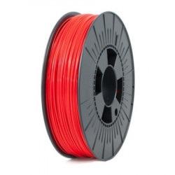 Filament PLA 1,75mm 750g - czerwony