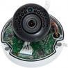 Kamera IP Dahua IPC-HDBW1320SP-W-0280B WiFi 1080p IP67 - zdjęcie 3