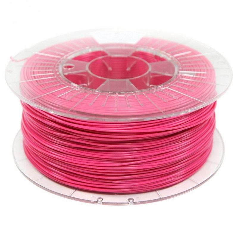 Filament Spectrum PLA 1,75mm 1kg - magneta
