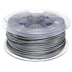 Filament Spectrum PLA 2,85mm 1kg - silver star