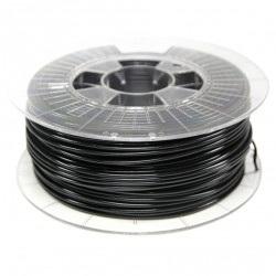 Filament Spectrum PLA 2,85mm 1kg - deep black