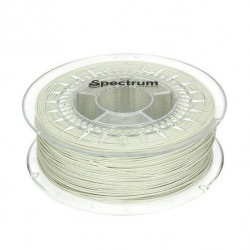 Filament Spectrum PLA 1,75mm 1kg - stone age light