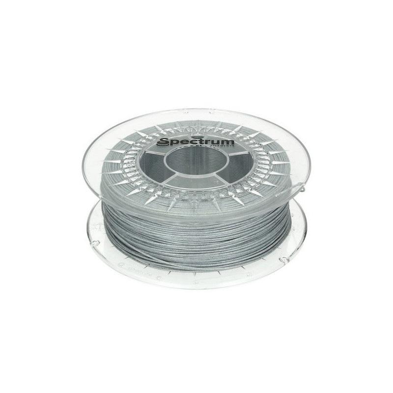 Filament Spectrum PLA 2,85mm 1kg - stone age dark