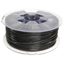 Filament Spectrum PETG 1,75mm 1kg - Deep Black