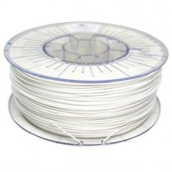 Filament Spectrum HIPS-X 1,75mm 1 kg - Gipsum White