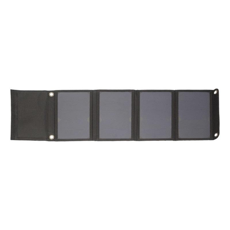 PiJuice - panel solarny - 22W