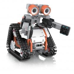 JIMU AstroBot - zestaw do budowy robota