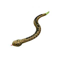 WilDroid - Wąż