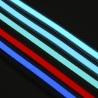 SparkFun EL Tape - taśma elektroluminescencyjna - czerwona - 1m - zdjęcie 5