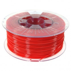 Filament Spectrum PLA 1,75mm 1kg - Bloody Red