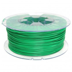 Filament Spectrum PLA Pro 1,75mm 1kg -Forest Green