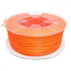 Filament Spectrum PLA Pro 1,75mm 1kg - Lion Orange