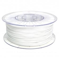 Filament Spectrum PLA Pro 1,75mm 1kg - Arctic White